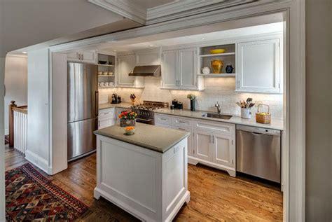 arredo cucine piccole 30 piccole cucine funzionali e adorabili per idee di