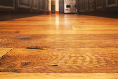 Distressed Wood Plank Flooring - what is distressed wide plank flooring wide plank floor