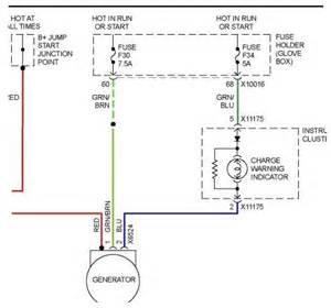 level sensor technical zone forum diagram wiring
