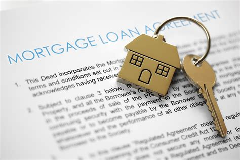 housing tips top 10 mortgage tips benchmark