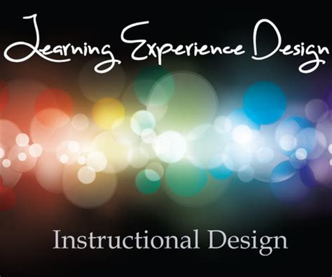 instructional design using powerpoint instructional design and powerpoint elearning learning