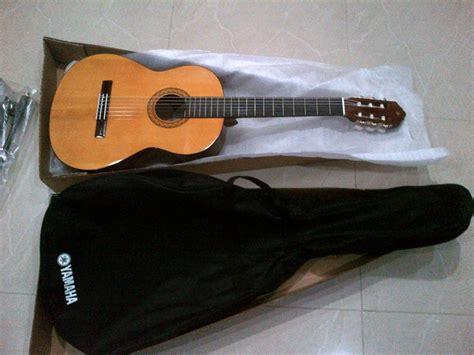Harga Gitar Yamaha Di Makassar hargakini gitar yamaha4 info harga terkini