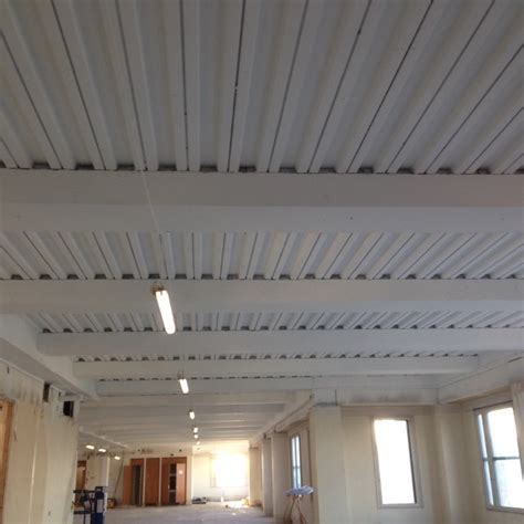 Spray Painting Ceilings by Ceilcote Spray Paint Ceilings All Types Nationally
