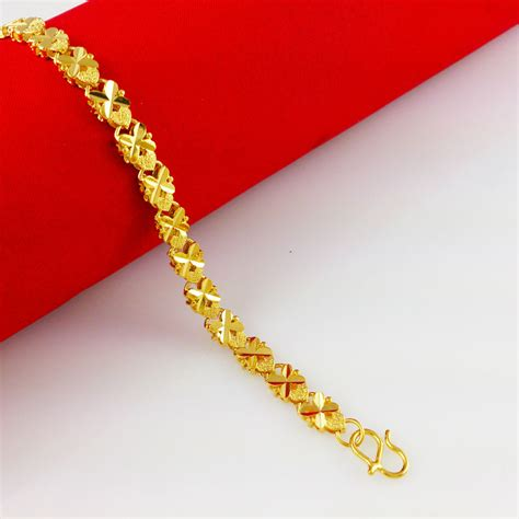 Gelang India Bangles Set 48pcs best china tradition style 2014 new arrival fashion