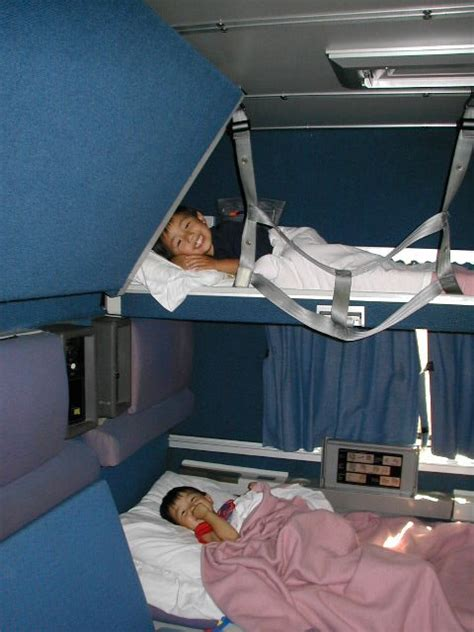 amtrak family bedroom amtrak family bedroom 28 images 55 best images about