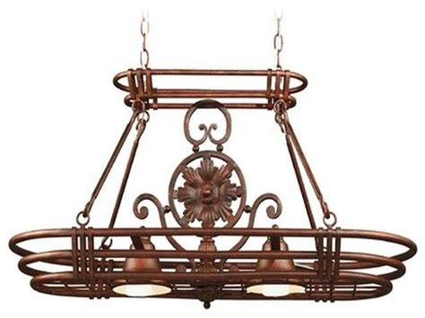 Copper Pot Rack by 42 Best Images About Copper Kitchen Pot Racks Pot Stands