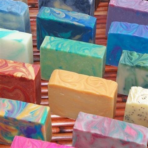 Selling Handmade Soap - selling your soap more wholesale advice soaps