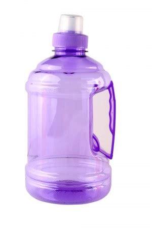 Botol Minum Mini Galon 450ml botol minum model galon mini u gallon travel piknik organizer