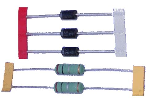 where to buy resistors in store where to buy diodes and resistors 28 images rakitan china diode transistor resistor led