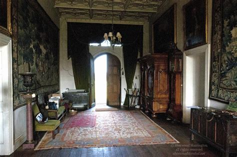 Of Interiors by September 3rd And 4th 2010 Last Days In Birr Castle Demesne