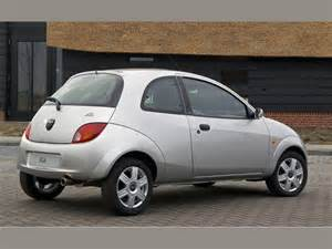 Ford K How To Buy Ford Ka In Dallas Fort Worth 187 Used Cars In