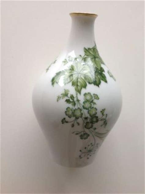 hutschenreuther alte dekore porzellan keramik porzellan antiquit 228 ten