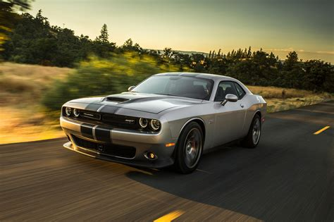 dodge challenger price in canada 2017 dodge challenger reviews and rating motor trend canada