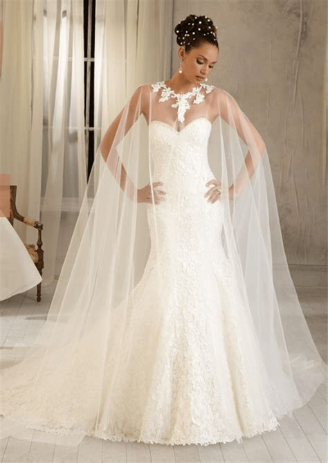 Wedding Dresses Raleigh Nc by Wedding Dress Alterations Raleigh Nc Wedding Dresses Nc