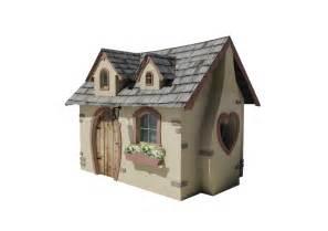 cabane h 233 bergement et habitat insolite dans votre jardin