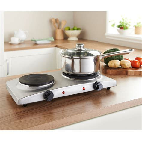Home Plate Cooking by Goodmans Stainless Steel Plate Kitchen B M
