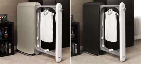 Daiso Laundry Hanger Gantungan Jemuran Cucian p g ciptakan mesin cleaning mini techlife