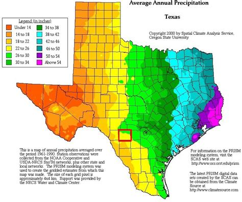 texas aquifers map rivers wetlands precipitation aquifers