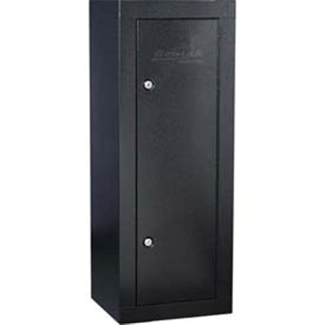 safes security safes gun homak 12 gun steel security