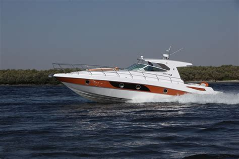 speed boats for sale autotrader boats oryx 42 for sale in dubai uae uae boats classifieds