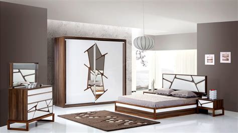 Modern Bedroom Designs 2014 Top 24 Exles Of Modern Bedroom Designs Mostbeautifulthings