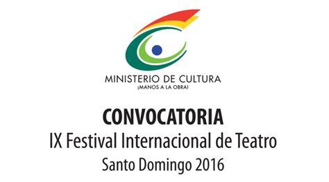 convocatoria de voluntariado internacional 2016 7 plazas de teatro aficionado febrero 2016