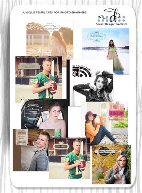 senior templates for photoshop 1000 ideas about boy senior pictures on pinterest
