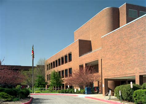 Arundel County Court Search Court House Information Arundel County Md