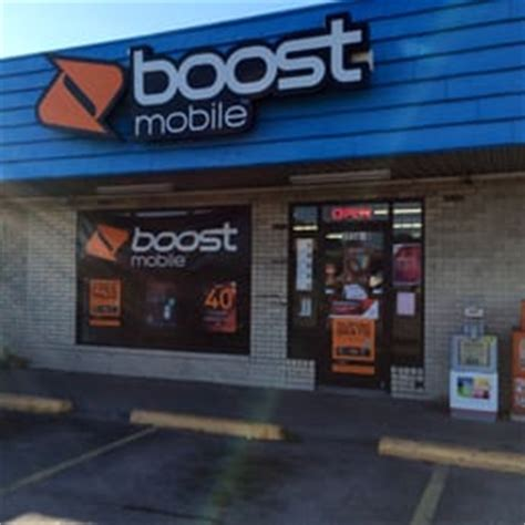 Boost Mobile Cell Phone Number Lookup Boost Mobile Mobile Phones 2936 B Palmer Hwy City Tx Phone Number Yelp