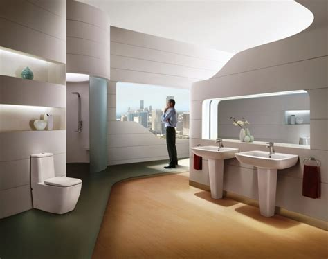 bathroom design trends 2013 83 best budoucnost v koupelně images on pinterest