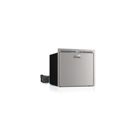 congelatori a cassetto frigoriferi e congelatori a cassetto in acciaio inox