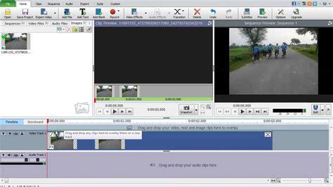filmora editor tutorial filmora editing tutorials change background of video