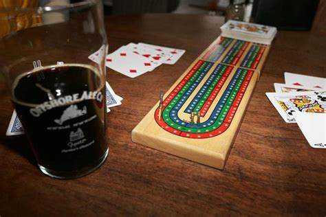 Play Crib Jake by Cribbage With Jake Images