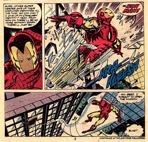 printable iron man comics 1000 images about my new project on pinterest