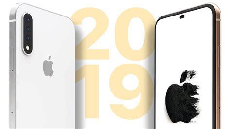 Iphone 11 Leak 2019 Iphone Leaks Begun Phim22