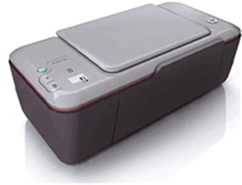 resetter hp deskjet 2000 j210 download hp deskjet 2000 j210 driver mac 12 2 0