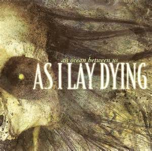 nokturnal grinder 172 172 as i lay dying an ocean between