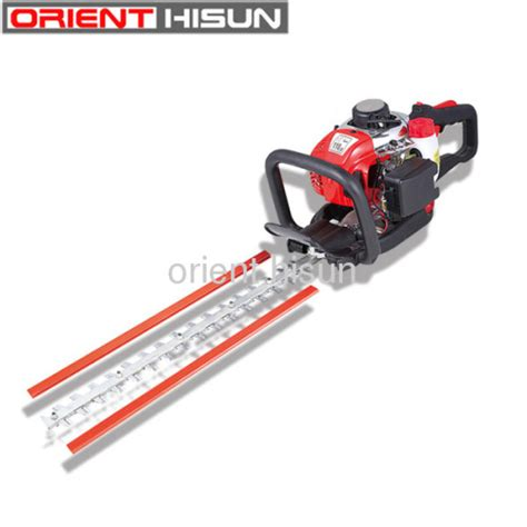 from china manufacturer ningbo orient hisun industrial co ltd double blade from china manufacturer ningbo orient hisun