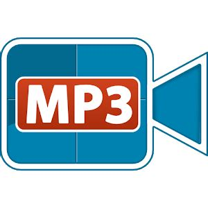 local house music mp3 mp3 video converter android apps on google play