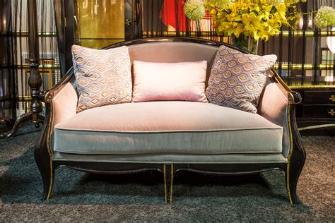 custom sofa los angeles upholstery los angeles upholstery furniture los angeles