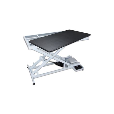 universal callisto electric table chadog corporate
