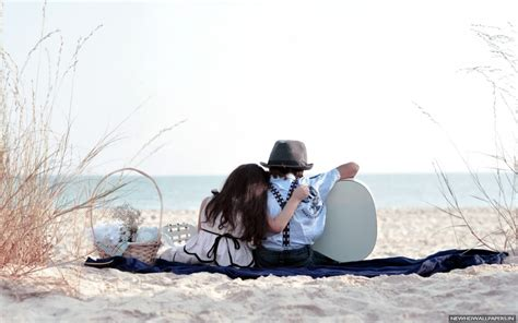 latest couple wallpaper hd download pin cute couples tumblr we heart it wallpaper on pinterest