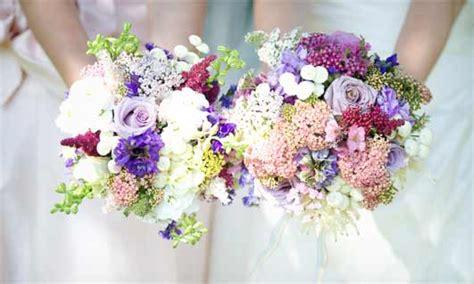 Wholesale Wedding Flowers by Step Wholesale Wedding Flowers
