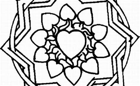 cool designs coloring pages for 468358 171 coloring pages