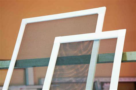 windows door screens window screens and door screens let air in keep bugs out