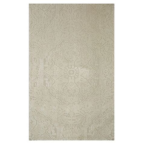 home depot mohawk area rugs mohawk home 8 ft x 10 ft area rug 000200 the home depot