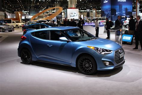 nissan veloster 2016 2016 hyundai veloster review ratings specs prices and