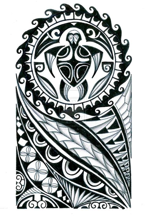 design for meaning samoan tattoo designs meaning family amazing tattoo