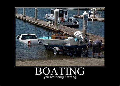 boating car humor - Boat Car Joke