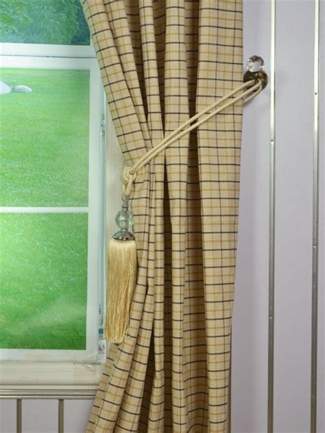 extra wide pinch pleat drapes extra wide hudson small plaid double pinch pleat curtains